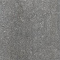 Spectre Grey Gres Rekt. 60x60x2 Gat. 1