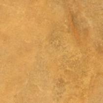 Kaszmir Beige 33,3x33,3 GAT 1