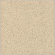 Stardust Beige gres 30,5x30,5x7 Gat. 1
