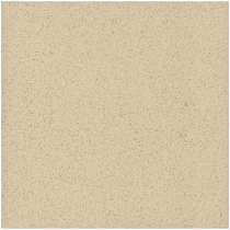 Stardust Beige gres 30,5x30,5x12 Gat. 1
