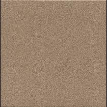 stardust Brown gres 30,5x30,5x7 Gat 1