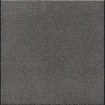 stardust Graphite gres 30,5x30,5x7 Gat. 1