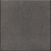 Stardust Graphite gres 30,5x30,5x12 Gat. 1