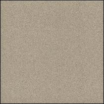 Stardust Silver gres 30,5x30,5x7 Gat. 1