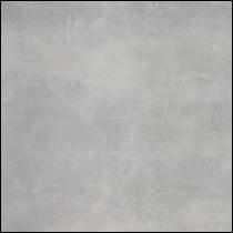 Stark Grey gres Rekt. 60x60 Gat 1