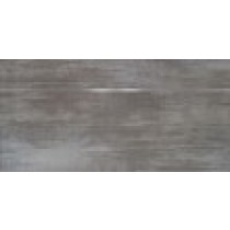 CENTRO GRAFIT STEEL  DEKOR 30X60 GAT.1
