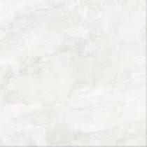 STONE GREY PODŁOGOWA 42X42 G.1