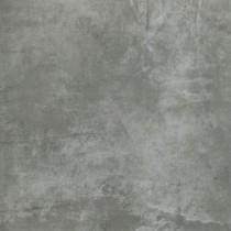 SCRATCH NERO GRES SZKL. REKT. MAT. 75X75 GAT.1