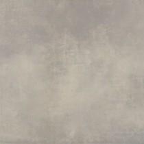 Street Grey Rett gres 60x60 Gat 1