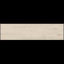 Suomi White gres 15,5x62 Gat 1
