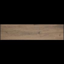 Suomi Brown gres Rekt. 30x120 Gat 1
