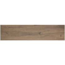 Suomi Brown gres 31x62 Gat 1