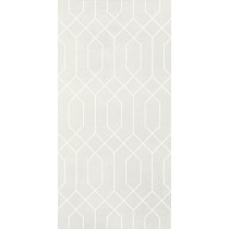 Taiga Silver Sciana Rekt. Dekor 29,5x59,5 Gat.1
