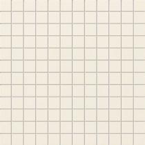 TANGO WHITE MOZAIKA KWADRATOWA 29,8X29,8 Gat 1