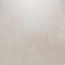 TASSERO BEIGE lapatto GRES REKT. 59,7x59,7 GAT. 1