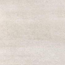 Sabbia Bianco płytka podłogowa 29,8x29,8 Gat 1