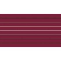 Carmine Dekor 59,3x32,7 Gat 1
