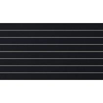 Gray Dekor 32,7x59,3 Gat 1