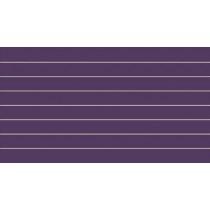 Violet Dekor 59,3x32,7 Gat 1
