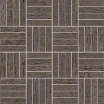 Select 2 Mozaika 29,8x29,8 Gat 1