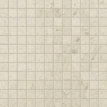 Sable 2b Mozaika 29,8x29,8 Gat 1