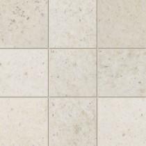 Sable 1a Mozaika 29,8x29,8 Gat 1