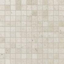 Sable 1b Mozaika 29,8x29,8 Gat 1