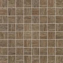 Biloba Brown Mozaika 32,4x32,4 Gat 1