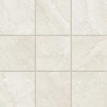 Broken White Mozaika Lapato 29,8x29,8 Gat 1