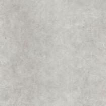 Aulla Graphite Str gres rektyf. 119,8x119,8 Gat 1