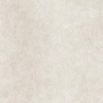 Aulla Grey Str gres rektyf. 119,8x119,8 Gat 1