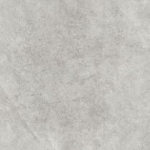 Aulla Graphite Str płytka podłogowa gres 59,8x59,8 Gat 1