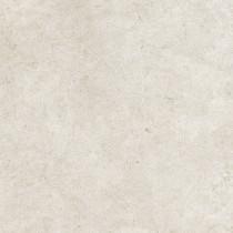 Aulla Grey Str płytka podłogowa gres 59,8x59,8 Gat 1