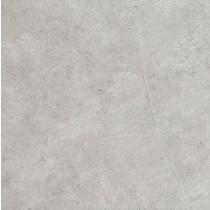 Aulla Graphite Str gres rektyf. 79,8x79,8 Gat 1