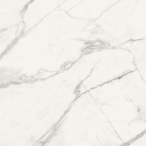 Pietrasanta Mat płytka podłogowa gres 59,8x59,8 Gat 1