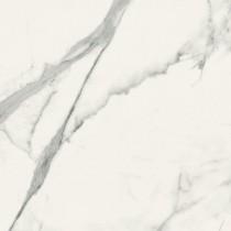 Pietrasanta Pol płytka podłogowa gres 59,8x59,8 Gat 1