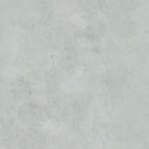 Torano Grey Mat gres rektyf. 119,8x119,8 Gat 1