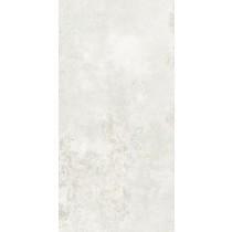 Torano White Lap gres 119,8x59,8 Gat 1
