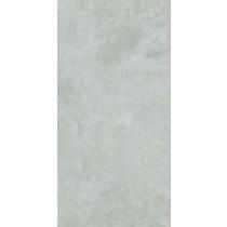 Torano Grey Lappato gres  119,8x59,8 Gat 1