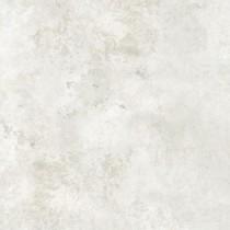 Torano White Lap płytka podłogowa 79,8x79,8 Gat 1