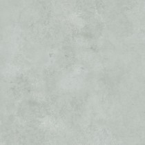 Torano Grey Lappato gres rektyf. 79,8x79,8 Gat 1