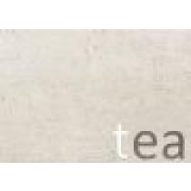 GRIS DEKOR TEA 25X36