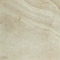 TEAKSTONE BIANCO GRES SZKLIWIONY MAT 60X60 G1