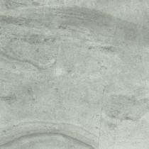 TEAKSTONE GRYS GRES SZKLIWIONY MAT 60X60 G1