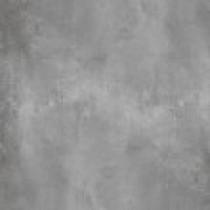 TEMPORA GRAFIT GRES MAT 59,4X59,4 G.1
