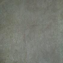 Terrace Grafit Gres Szkl. Rekt. 20mm Mat. 59,8x59.8 Gat.1