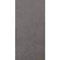 Tero Nero Gres Rekt.polpoler 29,8x59,8 Gat.1