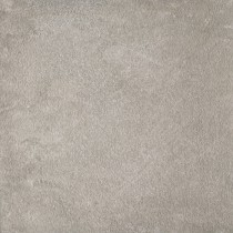 Terrace Grys Gres Szkl. Rekt. 20mm Mat. 59,8x59,8 Gat.1