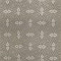 TIGUA GRYS INSERTO B MAT GRES SZKLIWIONY 29.8X29.8 G1