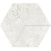 Torano Hex 1 Mozaika Gresowa 34,3x29,7 Gat 1